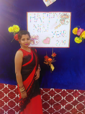 Valentine Day Special Shayari, Silsila Zindagi ka