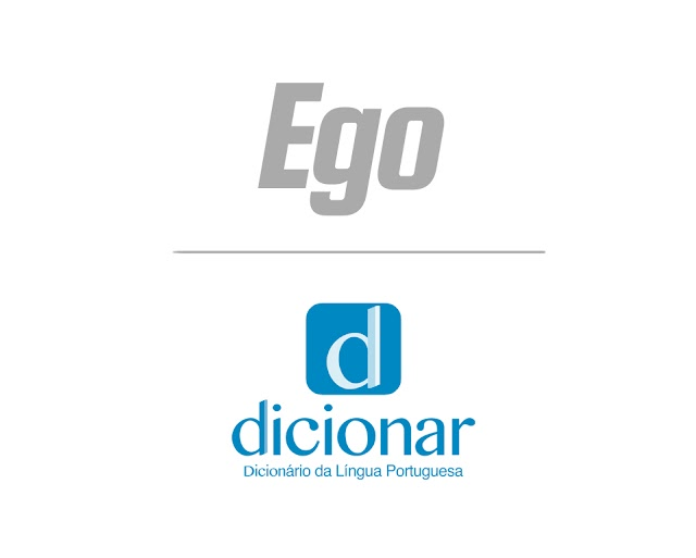 Significado de Ego