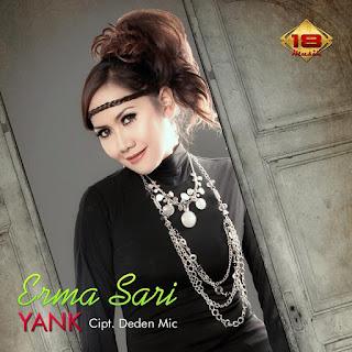 Erma Sari Yank