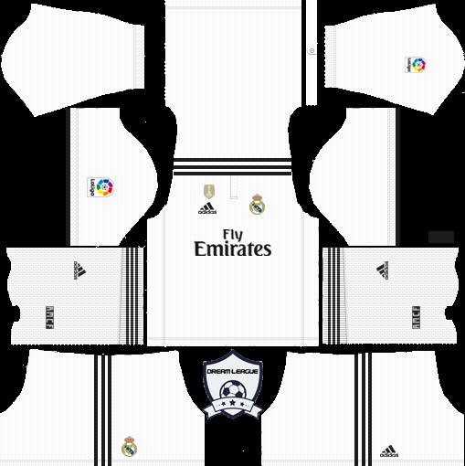 real-madrid-2018-19-home-kit