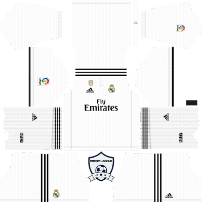 real-madrid-2018-19-home-kit
