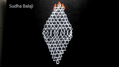 Tippudu-muggu-with-dots-1ae.png