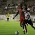 Direção do Botafogo-PB aciona CBF contra arbitragem que anulou quatro gols