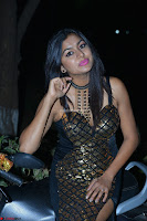 Sai Akshatha Spicy Pics  Exclusive 09.JPG