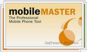 Mobile Master 8.9.2 Build 3699 Download