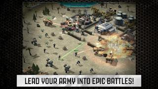 Call of DutyHeroes Apk v2.4.0 Mod  gratis terbaru .jpg