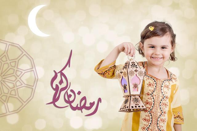 Eid Mubarak Wallpapers Hd For Friends