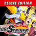 JOGO: NARUTO TO BORUTO SHINOBI STRIKER DELUXE EDITION PT-BR + CRACK TORRENT PC