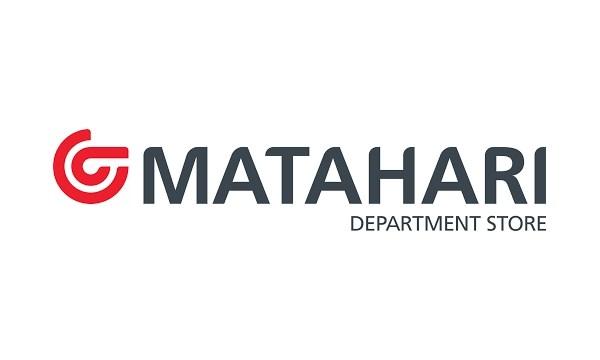 Lowongan Kerja di  PT Matahari Department Store Tbk Terbaru 2018