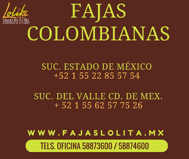 https://www.fajaslolita.mx/