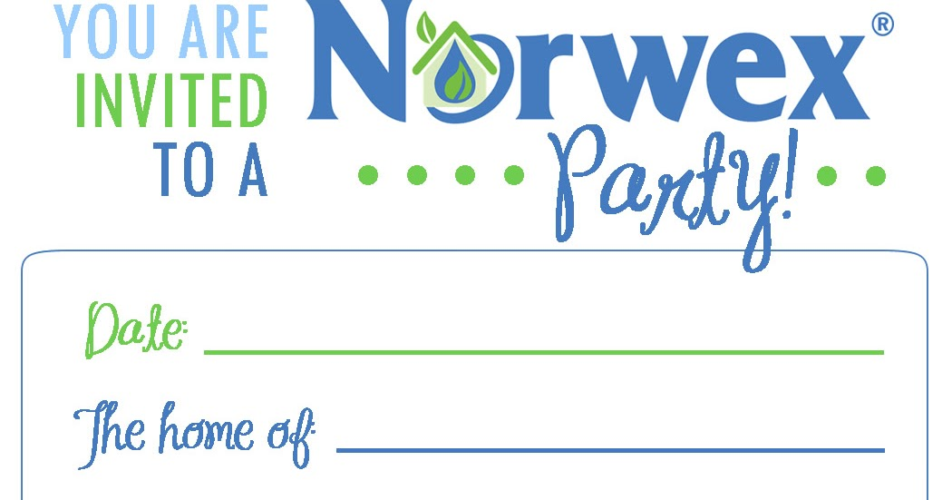 absolute appeal design  norwex