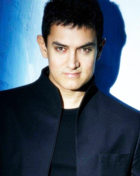 Aamir Khan Height, Weight, Age, Girlfriend, Affairs ...