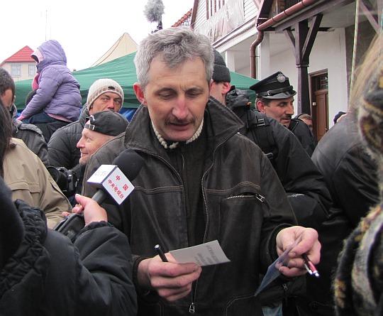 Zbigniew Urbański