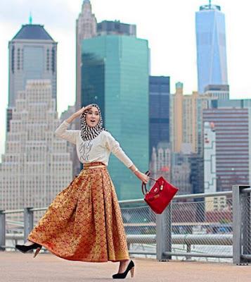 jilbab-hollywood