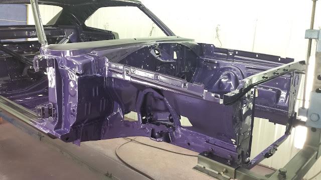 Plum_crazy_purple_charger