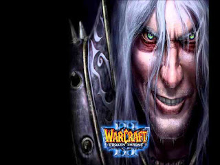 Blizzard Entertainment developed Warcraft 3: The Frozen Throne, the official expansion title to Reign of Chaos. The best part of the game is the story that everybody ...