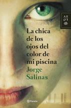 http://lecturasmaite.blogspot.com.es/2013/05/la-chica-de-los-ojos-del-color-de-mi.html