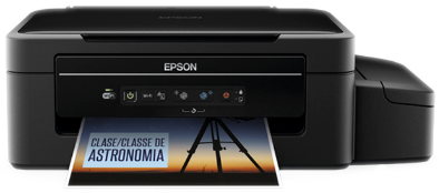 Epson stylus office tx600fw wireless printer setup, software & driver.