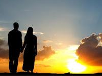 Lelaki Sejati Itu Menikahi dan Menafkahi Bukan Memacari Lalu Pergi, Yang Setuju Share!