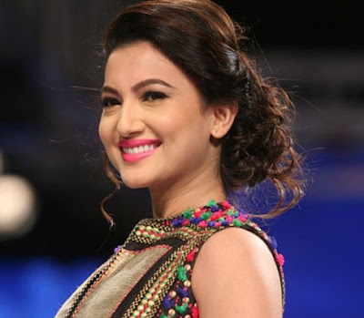 gauhar-khan-hopes-country-will-benefit-from-demonetisation