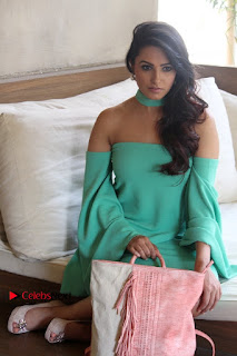 Actress Anita Hanandani Latest Poshoot for Via Bag Talk  0030.bmp