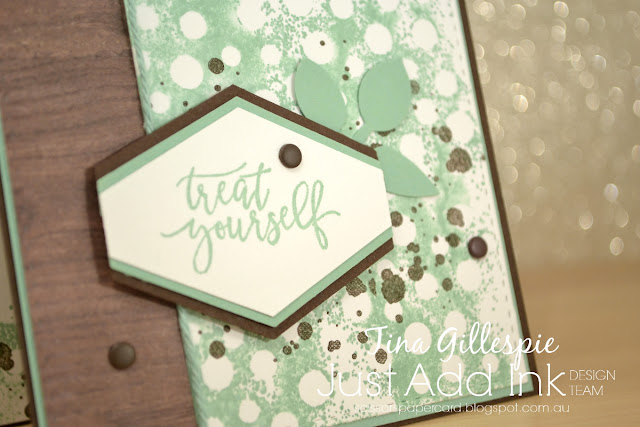 scissorspapercard, Stampin' Up!, Just Add Ink, Picture Perfect Birthday, Swirly Bird, Wood Textures DSP