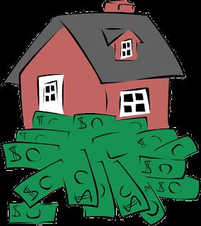 bisnis dropship bisnis online rumahan yang menjanjikan