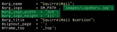mengubah logo login squirrelmail
