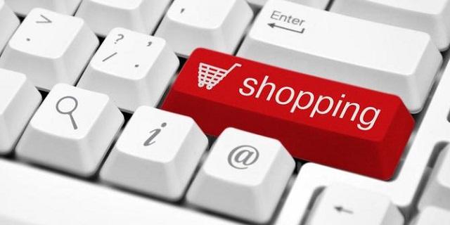 5 Tips Aman Berbelanja Online Di Internet