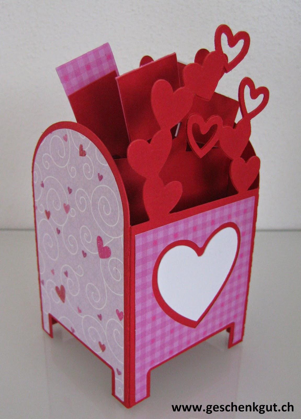 Valentinstag Liebeserklärung Heiratsantrag