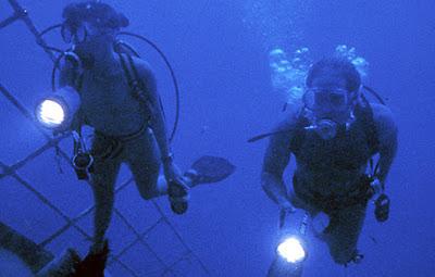 piranha 2 image