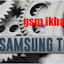 ZX3 Tools.24.4 Samsung Flash Tools flash and unlock Support Without Box