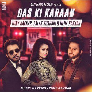 Das Ki Karaan (2016) Punjabi