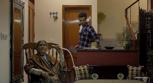 Aligarh 2015 Full Movie 300MB 700MB BRRip BluRay DVDrip DVDScr HDRip AVI MKV MP4 3GP Free Download pc movies