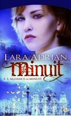 http://lachroniquedespassions.blogspot.fr/2014/01/minuit-tome-3-lalliance-de-minuit-lara.html
