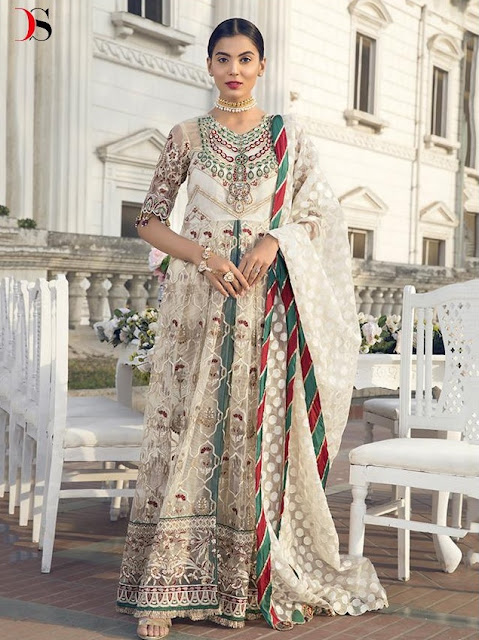 Deepsy Gulzar pakistani Suits wholesaler