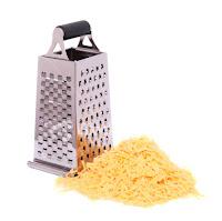 ist2_5500891-cheese-grater.jpg