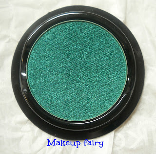 makeup_forever_Mono_eyeshadow_review
