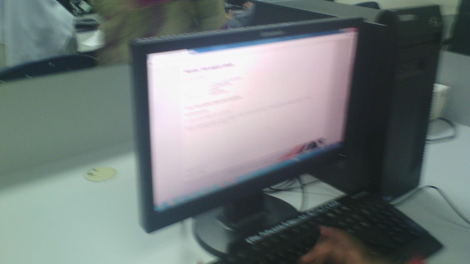 Online essay service vcle