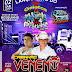 CD AO VIVO CAMINHÃO VENENO - BOSQUINHO EM AMERICANO (MARCANTES) 02-03-2019 DJ DARLAN