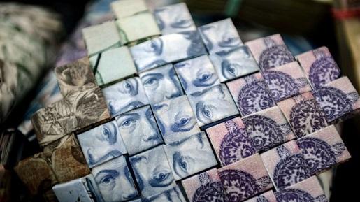 Cómo proteger tu dinero y mantener el poder adquisitivo con el menor riesgo posible