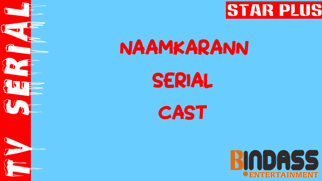Naamkarann-serial-cast