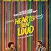 Sinopsis Hearts Beat Loud (2018) - duet musik ayah dan anak