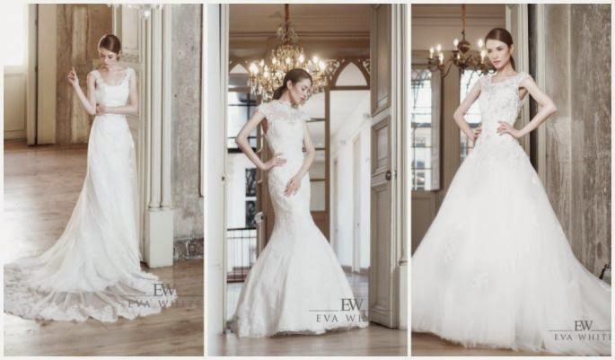 Donde comprar vestidos de novias en Colombia? | Ofertas y descuentos ...