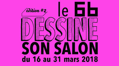 http://www.le6b.fr/event/le-6b-dessine-son-salon-2-2/