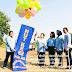 Sambut Hari Jadi Ke-62, PIA Ardhya Garini Kalijati Gelar Turnamen Voli Ball dan Senam Syantik