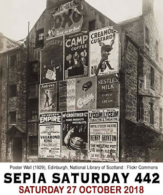 http://sepiasaturday.blogspot.com/2018/10/sepia-saturday-442-saturday-27-october.html