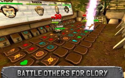 Battle Monkeys Multiplayer v1.4.2