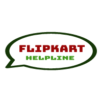 Flipkart Customer Care | Flipkart Helpline