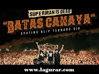 http://www.lagurar.com/2017/11/download-lagu-superman-is-dead-full.html?m=0
